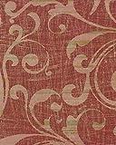MT VliesTapete Kollektion La Veneziana 2, mehrfarbig, 53155