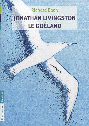 "<a href=""/node/105019"">Jonathan Livingston le goéland</a>"