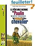 Paulin, le petit paysan qui r�vait d'...