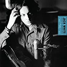 Jack White Acoustic Recordings [VINYL]