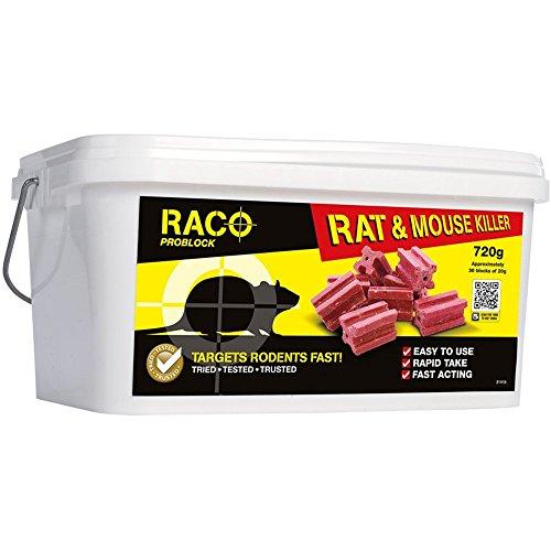 raco-pest-control-lot-de-36-blocs-dappat-pour-rat-et-souris