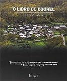 O libro do Courel
