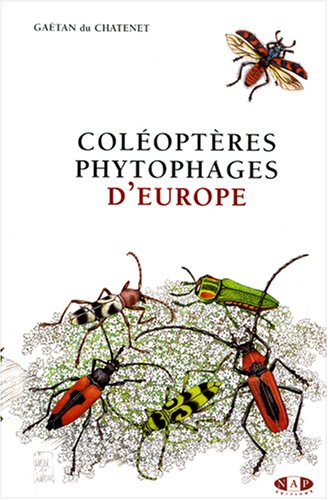 coloptres-phytophages-deurope-tome-1