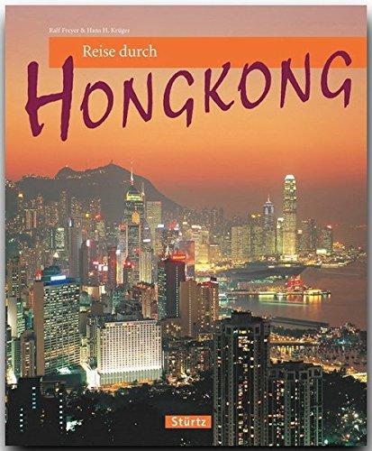 reise-durch-hongkong-ein-bildband-mit-uber-200-bildern-sturtz-verlag