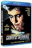 Campo de Exterminio BD 1986 Dead-End Drive In [Blu-ray]