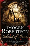 Island of Bones (Crowther & Westerman 3)