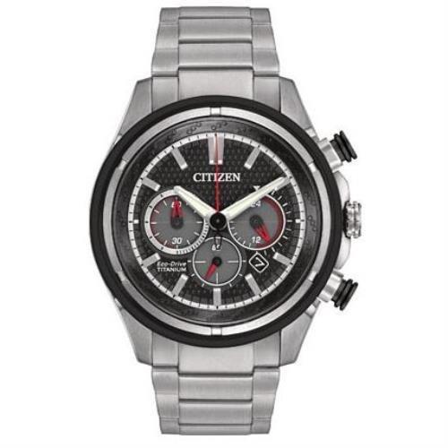 citizen-mens-46mm-chronograph-silver-titanium-bracelet-case-watch-ca4240-82e