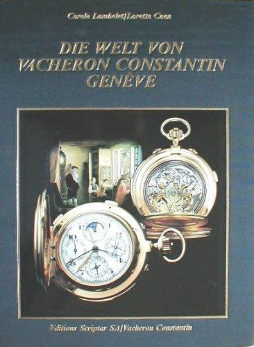 die-welt-von-vacheron-constantin-geneve