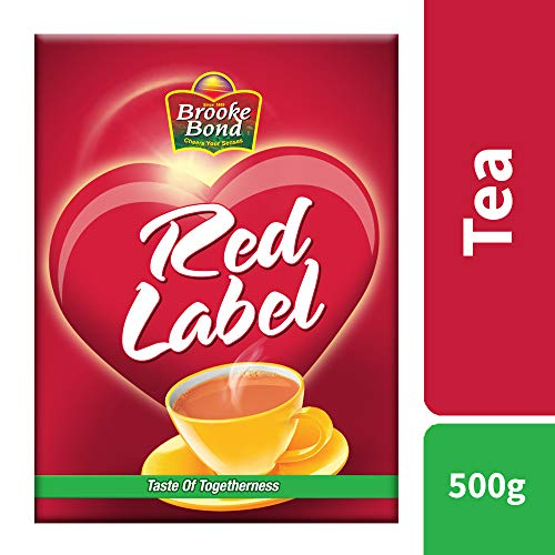 Brooke-Bond-Red-Label-Tea-500g