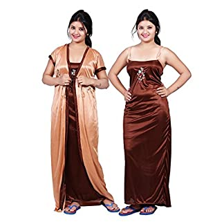 2b8f4c18a7 Nighties and Nightdresses Archives - YeLeJao Discount offers and ...