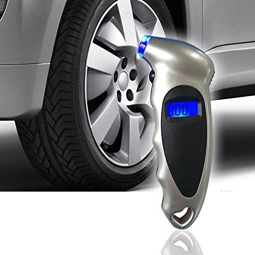 Manometro-digitale-manometro-per-pneumatici-display-LCD-retroilluminato-0--150-PSI-4-unit-di-misura-manometro-strumento-tester-per-auto-ATV-SUV-camion-motociclette-e-biciclette