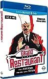 grand restaurant [FR Import] kostenlos online stream