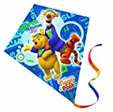 Eolo-Sport - Cometa Winnie The Pooh (Eolo NY902PW)