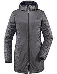 VAUDE womens kelowa coat veste pour femme