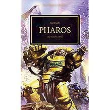 The Horus Heresy : Pharos