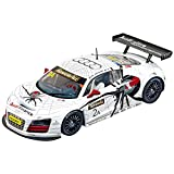Carrera 20023793 - Dig 124 Audi R8 LMS Team Phoenix, No.2A, Bathurst 2012, Spielbahnen