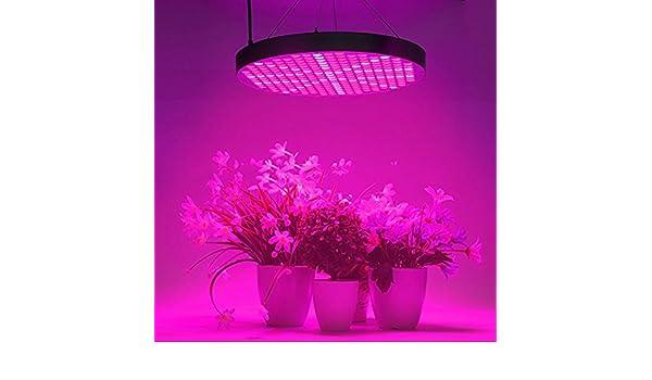 Illuminazione per esterni dwg lampade da terra per esterno
