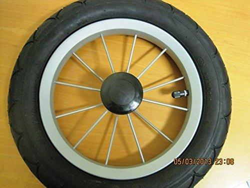 Peg Perego Classico velo de roue pour Peg Perego velo