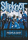 slipknot people = shit POSTERFLAGGE