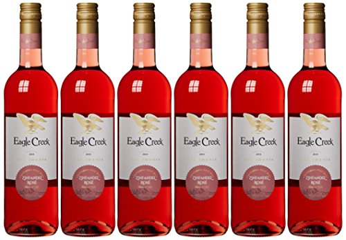 eagle-creek-zinfandel-rose-qualitatswein-kalifornien-6-x-075-l