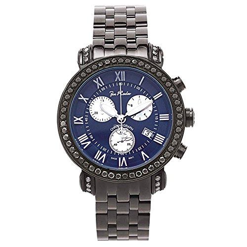 JOE RODEO JCL108 - Reloj para hombres