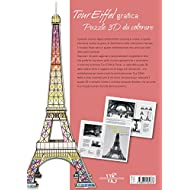 Tour-Eiffel-grafica-Puzzle-3D-da-colorare