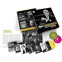 Leonard Bernstein Edition-the Vocal Works