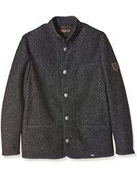 shop best sellers designer fashion exclusive shoes Suchergebnis auf Amazon.de für: Camp David oder Herren ...