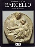 #5: Masterpieces of the Bargello: A Guide to the Museum