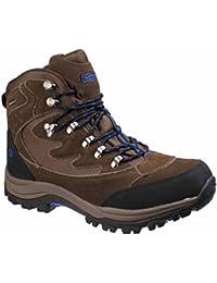 32ea8e55854 Amazon.co.uk: Cotswold - Boots / Men's Shoes: Shoes & Bags