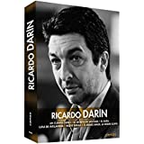 Pack: Ricardo Darín