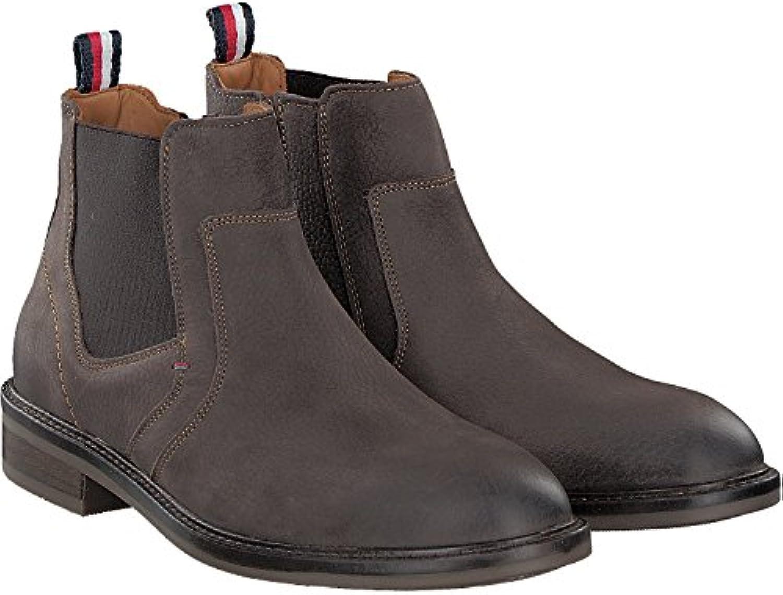 Tommy Hilfiger Shoes Rounder 2N  Billig und erschwinglich Im Verkauf