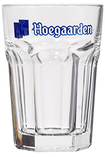 hoegaarden-half-pint-beer-glasses-ce-marked-143-ounce-400-millilitre-set-of-6