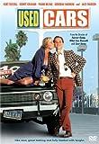 Used Cars [DVD] [1980] [Region 1] [US Import] [NTSC]