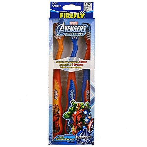 marvel-avengers-confezione-di-3spazzolini-iron-man-hulk-capitan-america
