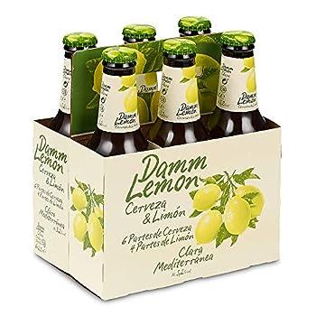Damm Lemon D L Damm Lemon...