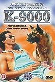 K-9000 [Import anglais]