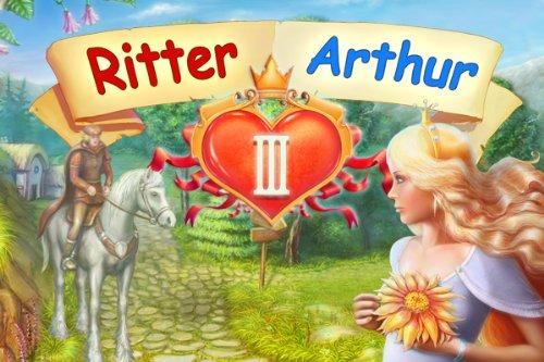 Ritter Arthur 3