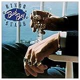 Ringo Starr: Bad Boy [Vinyl LP] (Vinyl)