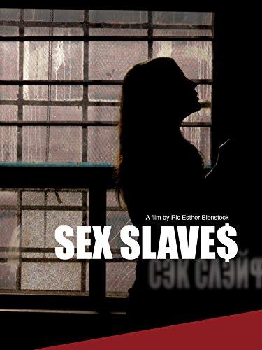 Sex Slaves [OV]