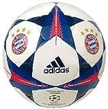 Adidas Finale 15 FC Bayern München Fussball Gr.5 UEFA Champions League