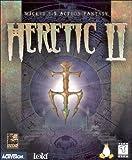 Produkt-Bild: Heretic 2 (Linux)