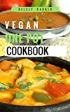 Vegan One Pot Cookbook: Delicious And Easy Vegan Slow Cooker And One Pot Recipes (Vegan Slow Cooker Recipes Book 1)