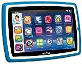 Lisciani Giochi 64243 Mio Tab Evolution Youtuber Tablet 10', Colori Assortiti