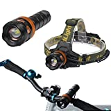 Generic Headlamp For Readings Review and Comparison