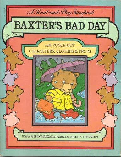 baxter-bears-bad-day