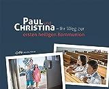 Paul und Christina