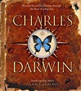 Charles Darwin: Discover the World of Darwin Through the Diary of a Ship's Boy by Alan Gibbons (2008-10-06)