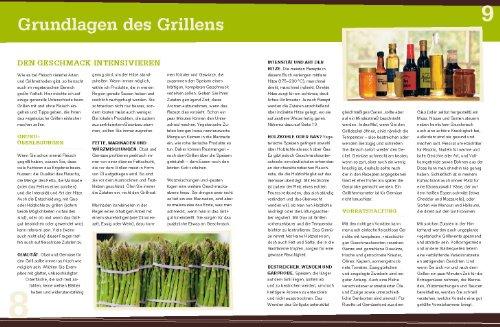 51JE8NZZOZL - Weber's Veggie: Die besten Grillrezepte (GU Weber's Grillen)