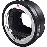 Sigma MC 11Mount Converter for Global Vision Products